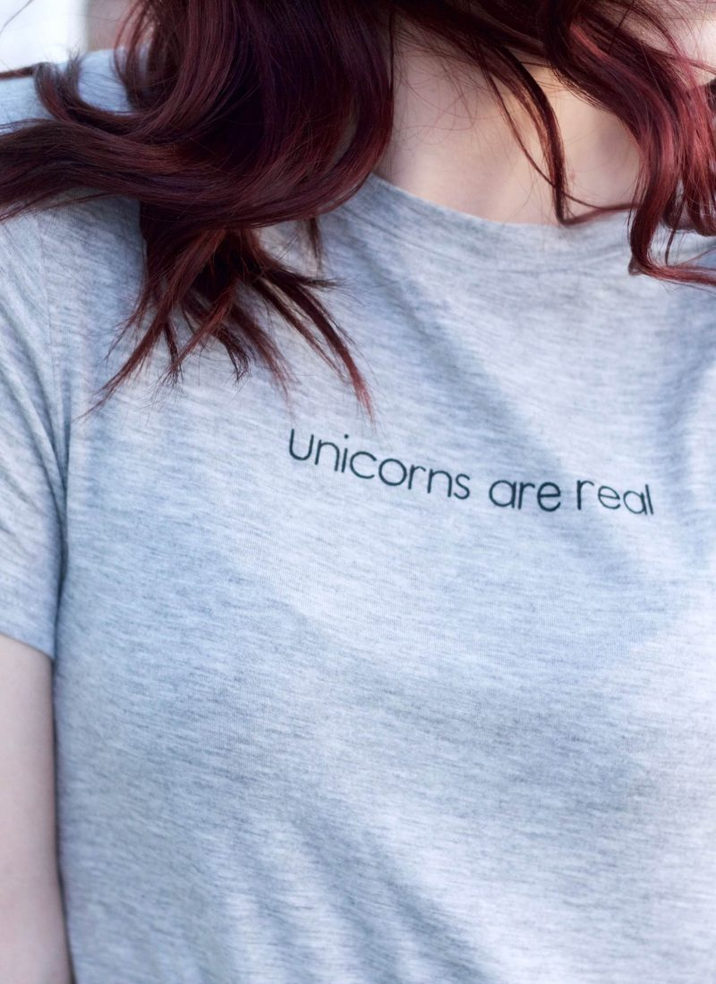"""Unicorns Are Real: Master That """"It Girl"""" Style"""