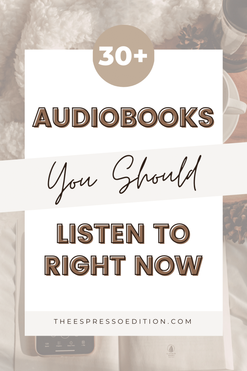 the flatshare audiobook on audible with bright candle and black coffee