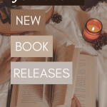 june 2021 new book releases at theespressoedition.com